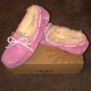 Women's Ugg Slippers